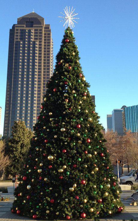 903-339-0913 & Tyler TX - Commercial Christmas Lighting supply azcodes.com